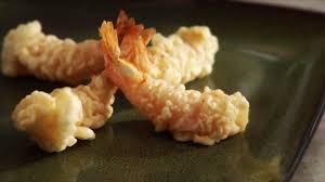 cuisine crevette seafood dish preparing hd stock 671 002 807 framepool