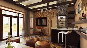 paint ideas country style art of graphics online