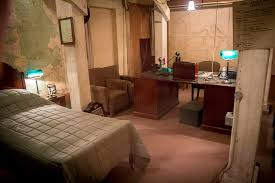 War Cabinet Ww2 Churchill War Rooms Tour London