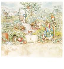 peter rabbit house hotelroomsearch net