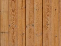new vertical plank texture 0028 texturelib