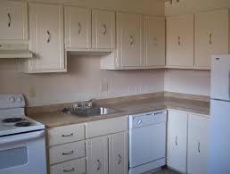 kitchen paint colors with off white cabinets home design ideas