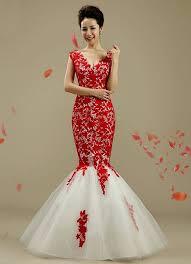 cheap wedding dresses uk only cheap and white wedding dresses ostinter info