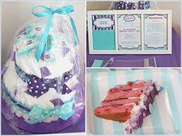purple baby shower decorations purple and teal baby shower decorations holmberg studios
