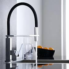 robinet cuisine grohe avec douchette robinet cuisine grohe avec douchette impressionnant images grohe
