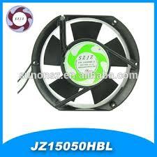 2000 cfm exhaust fan made in china 2000 cfm exhaust fan bearing ball