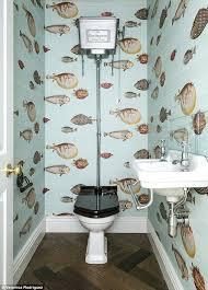bathroom with wallpaper ideas funky bathroom wallpaper ideas wallpaper small bathroom a wallpapers