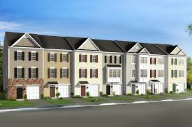 strabane manor in washington pa new homes u0026 floor plans by dan