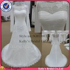 Custom Made Wedding Dresses China Custom Made Wedding Dress Saudi Arabian Wedding Gown From