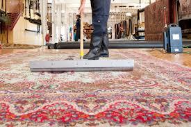 tappeti in moquette impresa di pulizie di gorgo al monticano