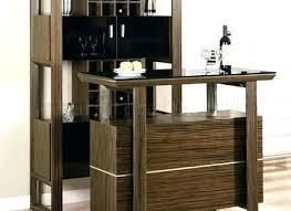 mid century bar cabinet small small bar cabinet ideas corner furniture and wine open mid century