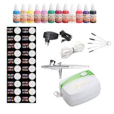 compare prices on nail airbrush compressor online shopping buy