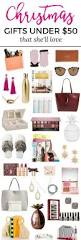 christmas gift ideas for women under 25 magnificent 78 gifts for