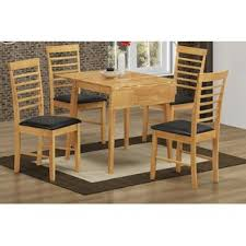 extending console dining table extending console dining table wayfair co uk