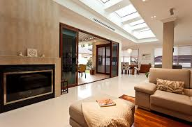 skylight design ideas belle skylights