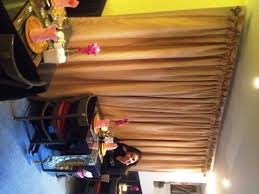nine tastes thai restaurant inside nine tastes fine thai cuisine