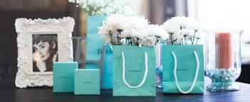 wedding shower themes 8 bridal shower themes for a stylish celebration fizara diy