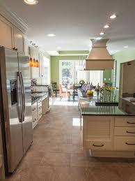 Kitchen Design Competition Nkba 2015 Kitchen And Bath Awards