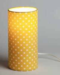 objet design cuisine beeindruckend objet deco jaune haus design