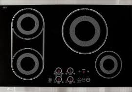 Built In Induction Cooktop Best 30 Inch Built In Induction Cooktop With Review U2022
