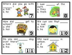 subject verb agreement scoot game homemade education pinterest