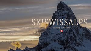Montana what is time travel images Ski swiss alps luxury ski holidays lessons in zermatt crans