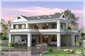 3d home design images of double story building mediterranean house design on 650x487 small style plans 1280x853
