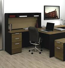 mainstays l shaped desk with hutch best l shaped desk mainstays l shaped desk with hutch dimensions u
