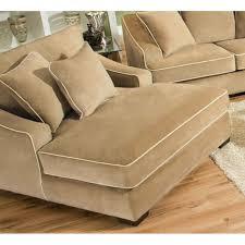 sofa chair and ottoman set living room chair and ottoman set coryc me