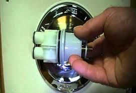 Shower Faucet Dripping Water The Most How To Repair A Leaky Delta Shower Faucet Jammersix Delta