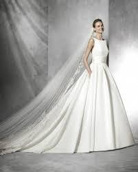 pronovias wedding dresses pronovias wedding dresses style tami tami 1 690 00