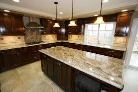 Alluring 90 Craftsman Kitchen Decoration Design Ideas Of Kitchen Remodels Lightandwiregallery Com