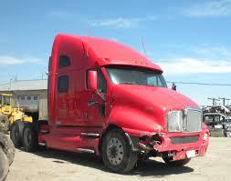 kenworth canada 2000 kenworth t2000 red ram sales ltd edmonton alberta canada