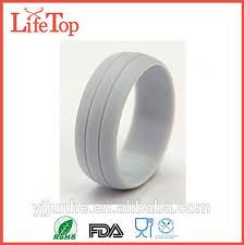 Silicone Wedding Ring by Silicone Wedding Ring Silicone Wedding Ring Suppliers And