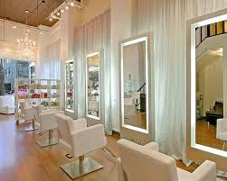 best 25 salon mirrors ideas on pinterest salon ideas hair