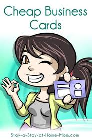 best 25 cheap business cards ideas on business card