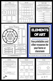 3114 best art lessons images on pinterest art classroom