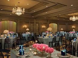 atlanta wedding venues best 25 atlanta wedding venues ideas on event venues