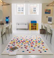 Wohnzimmer Teppiche Modern Wohnzimmer Teppiche Modern U2013 Deutsche Dekor 2017 U2013 Online Kaufen