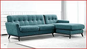 canap bleu ciel canape cuir bleu ciel luxury canape moss articles with canape cuir
