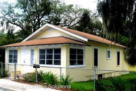 3 Bedroom Single Family Homes For Rent by Lakeland Homes For Rent Under 1000 Lakeland Fl