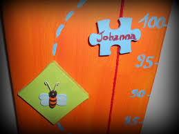 chambre d h e coquine une toise pour que ma ptite coquine grandisse tout en couleurs