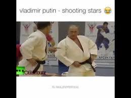 Meme Karate - shooting stars meme karate version youtube