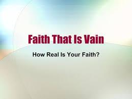 Vain Vanity Hope The Anchor Of The Soul Hebrews 6 19 Ppt Video Online Download