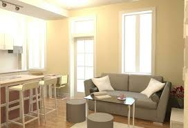 Home Decorators Promo Living Room Decorating Small Rooms Interior And Exterior Also