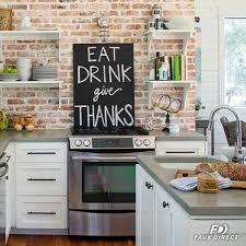 Wall Panels For Kitchen Backsplash Faux Direct