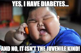 Diabetes Memes - 24 diabetes memes that are hilariously true sayingimages com
