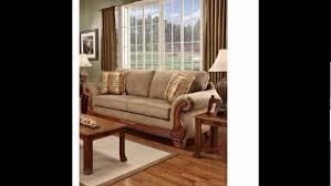 home furniture home furniture reviews youtube