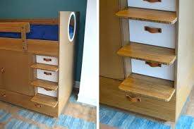 closet under bed closet under bed the closet bed nook golbiprint me