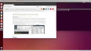 bureau distance ubuntu remote desktop connection from windows 7 8 to ubuntu 14 04
